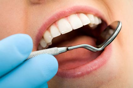 same day emergency dentistry in Tempe and Glendale