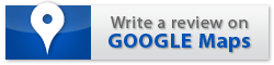 Write a review on Google for the Glendale Emergency Dentist at OnCall