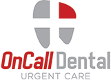 Emergency Dentistry – OnCall Dental Urgent Care