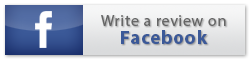 Write a review on Facebook for the Tempe office of OnCall Dental Urgent Care